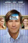 Bill - 2007