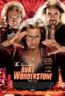 The Incredible Burt Wonderstone - 2013