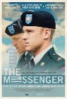 The Messenger - 2009