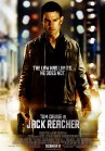 Jack Reacher - 2012