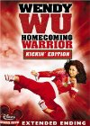 Wendy Wu: Homecoming Warrior - 2006