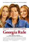 Georgia Rule - 2007