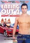 Eating Out 2: Sloppy Seconds - 2006
