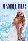 Mamma Mia! - 2008