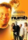 Numb - 2007