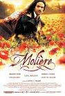 Molière - 2007