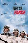 Delta Farce - 2007