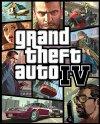 Grand Theft Auto IV - 2008