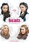 Bratz - 2007