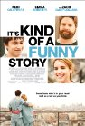 It's Kind of a Funny Story - 2010