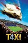 Taxi 4 - 2007