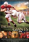 Facing the Giants - 2006