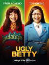 """Ugly Betty"" - 2006"