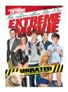 Extreme Movie - 2008