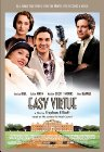 Easy Virtue - 2008