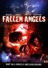 Fallen Angels - 2006