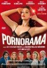 Pornorama - 2007