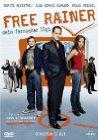 Free Rainer - 2007