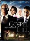 Gospel Hill - 2008