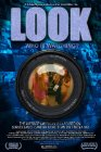 Look - 2007