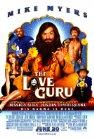 The Love Guru - 2008