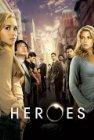 """""""Heroes"""" - 2006"""