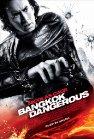 Bangkok Dangerous - 2008