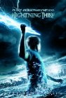 Percy Jackson & the Olympians: The Lightning Thief - 2010