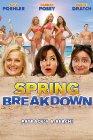 Spring Breakdown - 2009