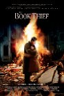 The Book Thief - 2013
