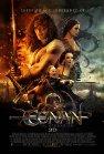 Conan the Barbarian - 2011