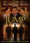 Jump! - 2008