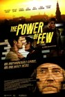 The Power of Few - 2013