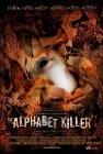 The Alphabet Killer - 2008