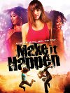 Make It Happen - 2008