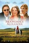 Moondance Alexander - 2007