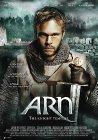Arn: Tempelriddaren - 2007