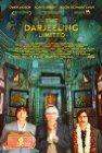 The Darjeeling Limited - 2007