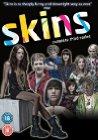 """Skins"" - 2007"