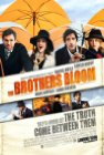 The Brothers Bloom - 2008