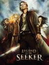 """Legend of the Seeker"" - 2008"