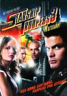 Starship Troopers 3: Marauder - 2008