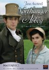 Northanger Abbey - 2007