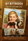 Kit Kittredge: An American Girl - 2008