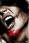 Scar - 2007