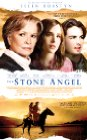 The Stone Angel - 2007