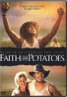 Faith Like Potatoes - 2006