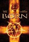 Born - 2007
