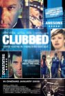 Clubbed - 2008