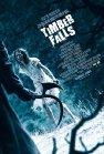 Timber Falls - 2007